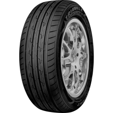 215/65R16 TRIANGLE PROTRACT Rehv 98H