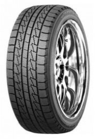 ROADSTONE 235/60R16 100Q WINGUARD ICE