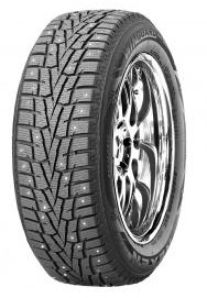ROADSTONE 255/60R18 112T WINGUARD WINSPIKE SUV XL
