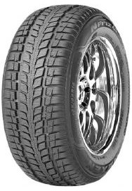 ROADSTONE 225/55R16 95H N PRIZ 4 SEASONS