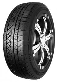 STARMAXX 265/65R17 116H INCURRO WINTER W870 RF