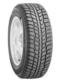 ROADSTONE 195/70R15C 104/102Q (08) WINGUARD 231dygl.