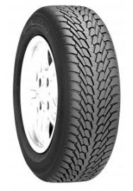 ROADSTONE 255/65R16 106T WINGUARD