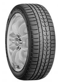 ROADSTONE 215/55R16 97H WINGUARD SPORT XL
